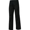 Mammut W's Meteora Pants graphite
